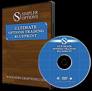 Download John Carter - Ultimate Options Trading Blueprint Live