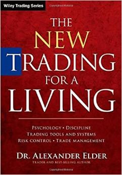 Download Alexander Elder - The New Trading for a Living