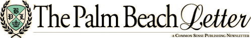 Download Palm Beach Letter