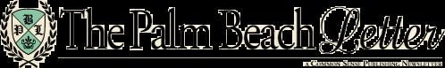 pbl-cropped-logo
