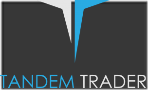 Download Nathan Michaud - Tandem Trader