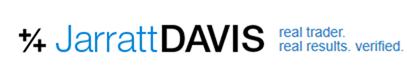 Download Jarratt Davis - Trader Smile Management Training Course