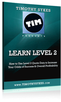 Download Timothy Sykes - Learn Level Two