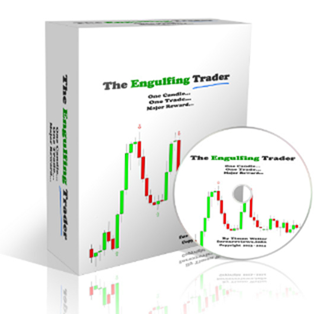 Download Timon Weller - The Engulfing Trader