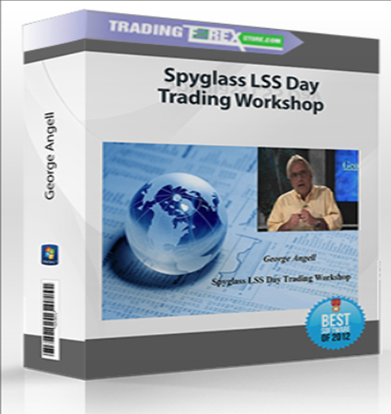 Download George Angell - Spyglass LSS Day Trading Workshop