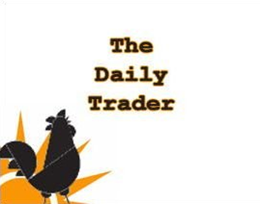 Download Walter Peters - FXjake Daily Trader Program