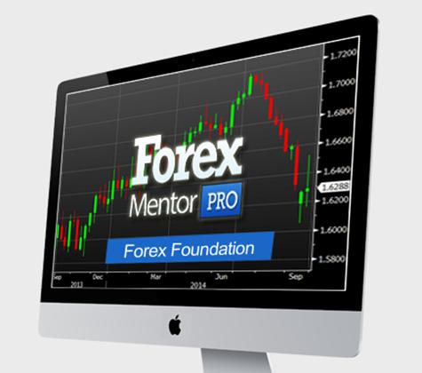 Marc walton forex forums