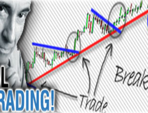 Hector trader forex.trading.course complete
