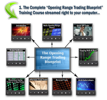 Download Geoff Bysshe - Opening Range Success Formula