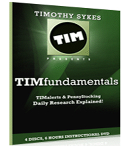 Download Timothy Sykes– TIMfundamentals