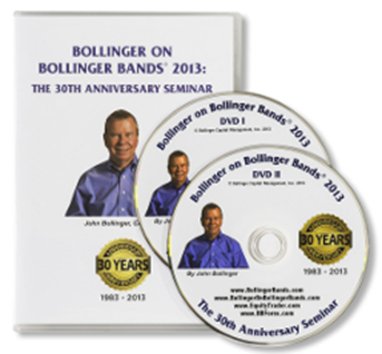 screenshot-www bollingerbands com 2016-06-03 09-03-55