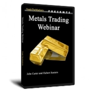 Metals webinar Carter senters-250x250