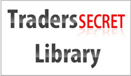 Download Mark McRae - Traders Secret Library