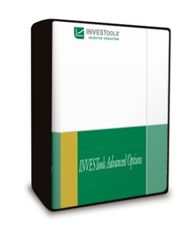 Download Investools - Advanced Options