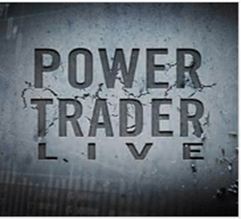 Download TradeSmart University - Power Trader Live (2015-16)