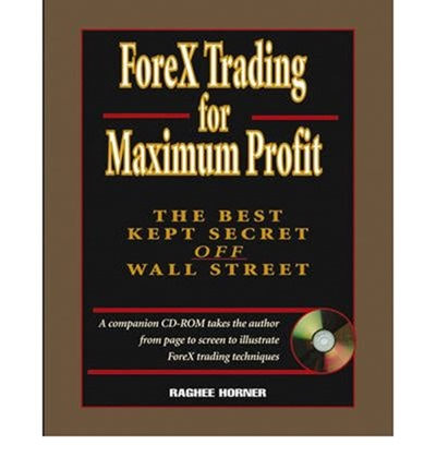 Download Raghee Horner - Forex Trading For Maximum Profit