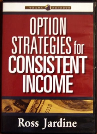 Ross Jardine – Option Strategies for Consistent Income (fttuts.com)