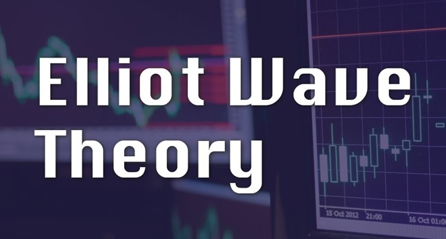 Download Alex Szweda - Elliott Wave Theory With Fibonacci