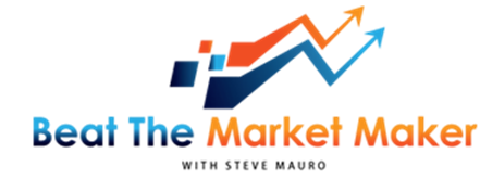 Download Steve Mauro - Beat The Market Maker