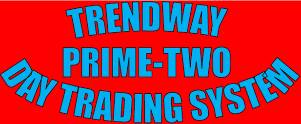 Download SPBankBook - The Trendway Prime Two Day Trading System