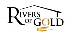 Ken Stimson - Rivers of Gold Probate Course (www.fttuts.com)1