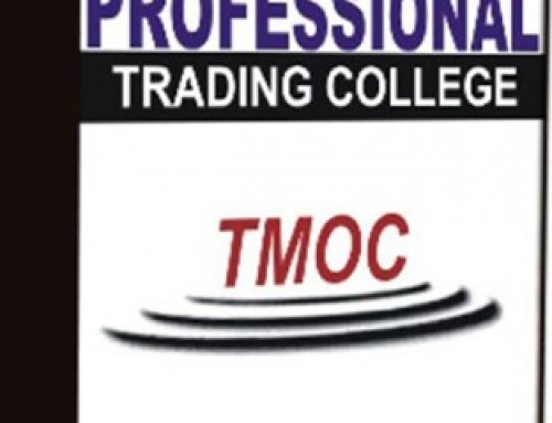 Become a professional options trader