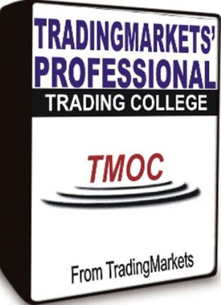 Professional-Options-Trading-College (www.fttuts.com)