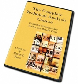 o_martin-pring-the-complete-course-on-technical-analysis-fttuts