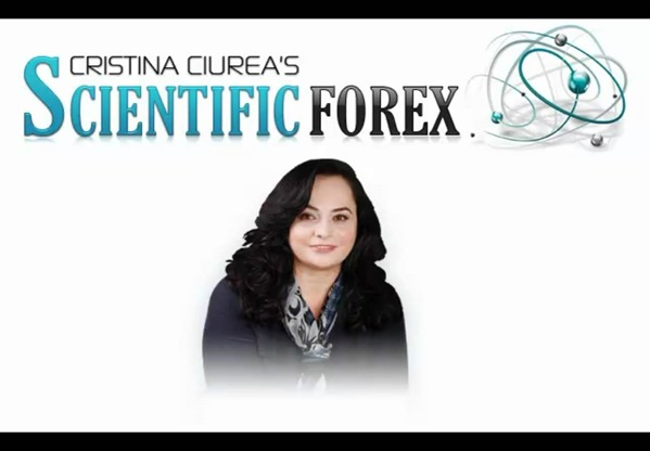 scientific_forex (www.fttuts.com)2