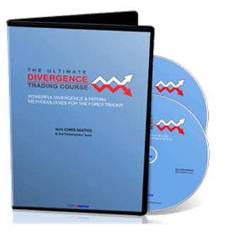 The Ultimate Divergence Trading Course