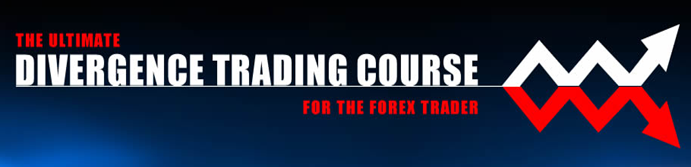 divergence trading course