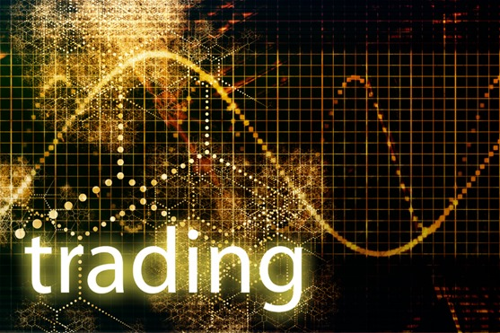 Download Raymond Chong - Market Millions - The Logical Trading System