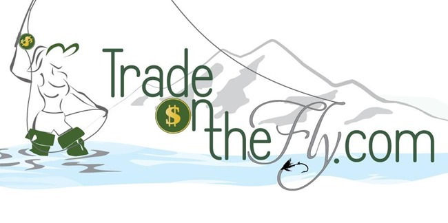 Download Michele - Trade on the Fly