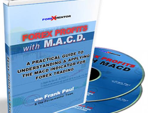 Forex advantage blueprint pdf