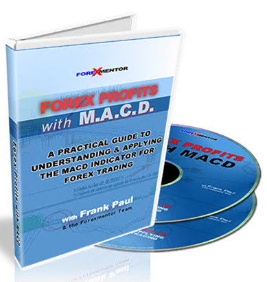 Download Frank Paul - Forex Profits With MACD
