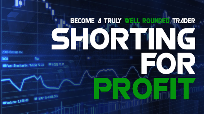 Download ClayTrader - Shorting for Profit