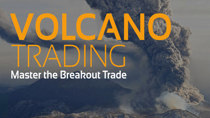 Download ClayTrader - Volcano Trading