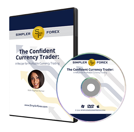 Download Simpler Forex - The Confident Currency Trader