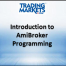 intro-to-amibroker.png