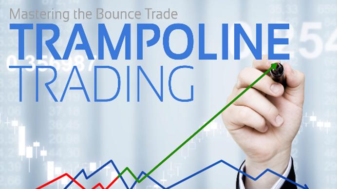 trampoline trading