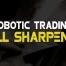 robotic-trading-skill-sharpening.png