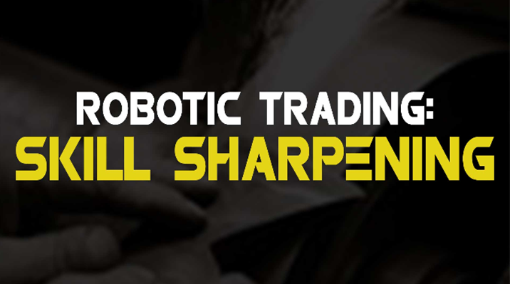 Download ClayTrader - Robotic Trading Skill Sharpening