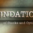 foundations-of-stock-and-options.png