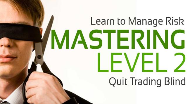 master level 2