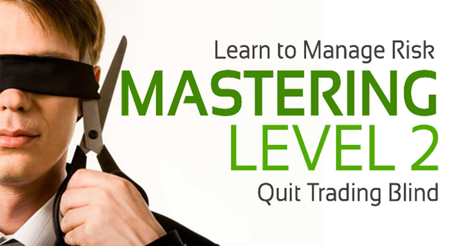 Download ClayTrader - Mastering Level 2