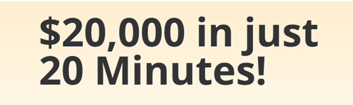 20000-in-just-20-min.png