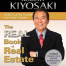 Robert-Kiyosaki-The-REAL-Book-of-Real-Estate.png