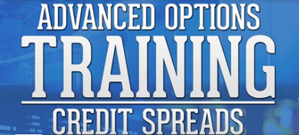 Download TradeSmart University - Advanced Trading Strategies- Credit Spreads