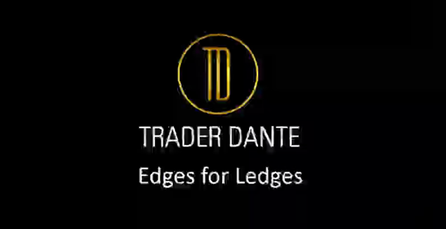 Download Trader Dante - Edges For Ledges