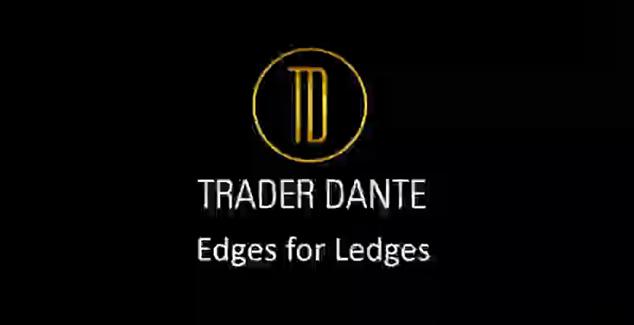 trader dante